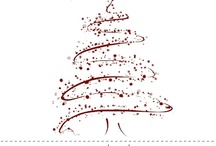 Advent & Christmas  / by Rhonda Halkowitz Green