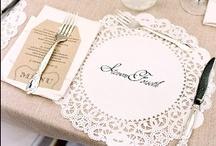 Weddings Details We Like