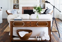House Love Cottage Style / by Isla Schmidt