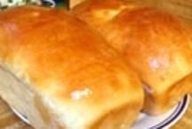 BAKERY  / Bread, Bakery Items, Donuts, Sticky Buns