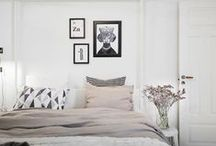 Design/Home / by STYLISSIM