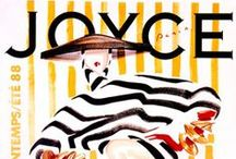 Courtepointe, couvre-lit, couvre-pied, défense, jaquette, liseuse, prétexte, protection, protège-cahier, reliure, toit. / by Xavier Ancarno