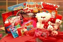 Gift Baskets & Ideas