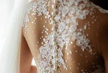 Wedding Stuff / by Cassie Long