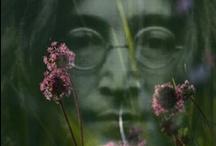 John Lennon / by Ann Hurley
