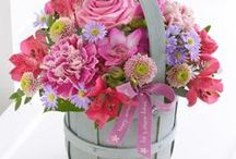 Mother's Day | Tesco / Gorgeous gift ideas, recipe inspiration and DIY projects to truly spoil your mum this Mother's Day
