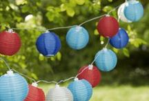Gardening Ideas | Tesco / Be inspired to spruce up your outdoor space with these top tips and ideas on how to keep your garden blooming all year long