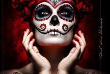 Halloween / by Patricia Fuentes