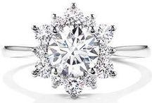 Engagement Ring ReMount