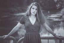 My Portfolio (Photography) / My photos / by Kyrylo Rusanivsky
