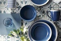 Dining Room | Tesco / Whether you want a space for special occasions or everyday use, we have plenty of design suggestions for you to refresh your dining room decor.