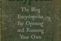 Etsypedia / A blog about opening and running your own Etsy shop
