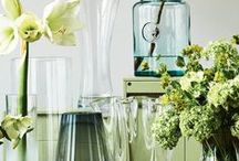 Spring Ideas for Home & Garden | Tesco / We've got everything you need to update your home for spring, from spring cleaning tips & easy DIY home hacks to gardening ideas & organising tricks.