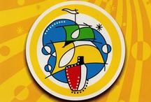 2000 - Minas Canta Liberdade
