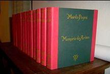 2005 - Memória da Árvore / Livro/Objeto - Livro de Artista.