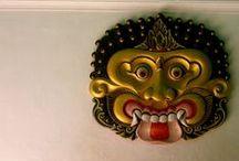 yogyakarta / province // daerah istimewa yogyakarta country // indonesia  a perfectly laid-back, rich in culture destination.