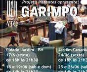 2016 - Garimpo 1º Ato