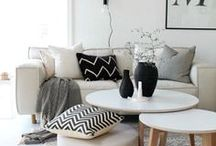 For the Home / Interior love