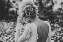 Someday / by Natalie Baker