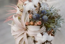 Floral Arrangements / by Beane and Company
