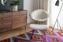 Home / Home decor ideas / by Aubrey Aynes