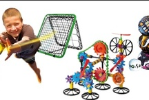 Favoriet Trendy Speelgoed / Natuurlijk heb je als eigenaar van een speelgoedwebwinkel nog steeds je favorieten, hier mijn persoonlijke favo's op een rijtje