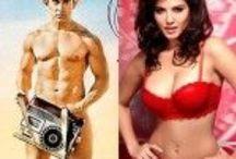Entertainment  / Entertainment news, Entertainment gossip, Movie review, Bollywood, Tollywood, Bengali movies, Hindi movies