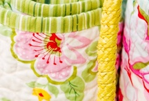 quilts/patchwork