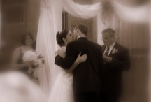 our wedding photos / by Olivia Starnes Brown