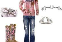 Fashion / by Courtney E. Nichols
