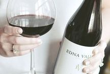 Wine Lover / Best wines, wine farms, and wine paraphernalia!