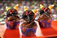 Halloween Oreos Fun Recipes