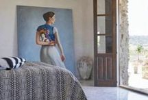 Boutique hotels Spain / Boutique hotels and stylish B&Bs in Spain, Europe. Particularly good for family holidays.