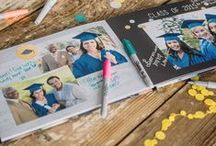 Grad Gifting / Send off your graduate in style. / by Walgreens