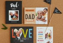 Gifts for Dad / These Father's Day gifts are sure to make Dad smile. / by Walgreens