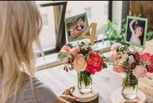 DIY Wedding / Make your wedding picture-perfect with these DIY photo projects! / by Walgreens