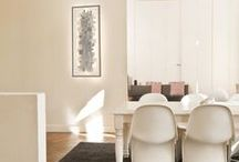 Home Lighting Decoration & Design Ideas / Cinier High quality LED lights to a unique lighting design.