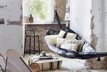 -White spaces-