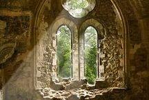 Mystical - windows