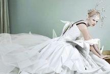-Haute couture-