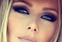 Beauty tips! / by Adriana Attar