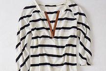 -Stripes-