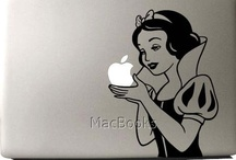 Apple / by Jodi Hershey