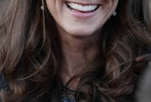 You too can have Kate Middleton's hair / by Deborah Matlick