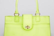 I love bags / by Deborah Matlick