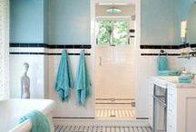 Bathroom remodel / Remodeling a 1908 bathroom