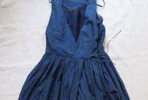 -Wardrobe inspiration-