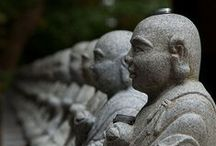 -Buddhas-