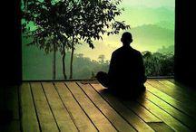 -Meditation-