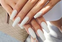 ---> N A I L S <--- / THIS IS MY NAIL INSPIRATION
